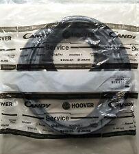 Hoover Candy Door Seal - 43019185
