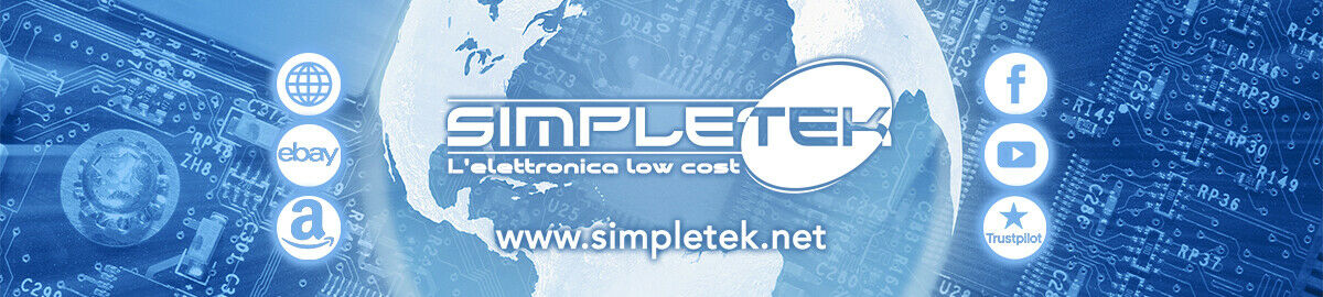 simpletek_l*elettronica_lowcost