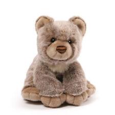 GUND Bear - Hunter [23cm] Soft Plush Toy NEW