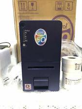 Quicklabel Kiaro 50 Label Printer Color Excellent Condition