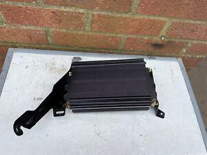 1999 Audi S4 B5 Bose Sound System Amplifier 8D0035225A