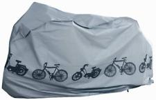 Fahrradgarage Fahrradhülle Fahrrad Schutz Hülle Garage Haube Abdeckung