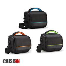 Camera Case Shoulder Carry Bag For Canon EOS  800D 760D PowerShot SX530 540 HS