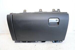 Porsche Cayenne 958 92A 2013 Interior Dash Glovebox Glove Box RHD J168