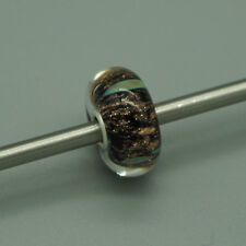 Original Trollbeads Glasbead Reines Herz TGLBE-10269