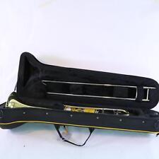 Selmer TB711 Prelude Student Model Trombone PERFECT CONDITION