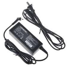 Generic AC Adapter Charger for Acer Aspire One a110 kav60 zg-5 Laptop Power Cord