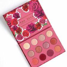 ColourPop Eye Shadow Palettes