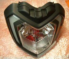 Scheinwerfer Frontscheinwerfer original Yamaha MT 125 , MT125 ABS