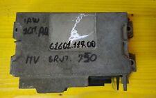 6601.117.00 CENTRALINA iaw 16.m.aq MV AGUSTA BRUTALE 750