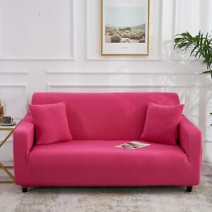 Multicolor Stretch Armchair Sofa Cover Slipcover Chair Couch Cover Protection