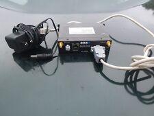 Blue-Tree GSM HSPA Cellular Modem by Sixnet