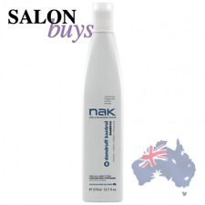 NAK Dandruff Control Shampoo 375ml X 1