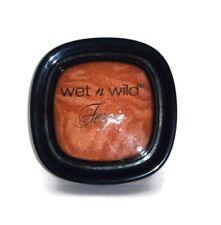 Wet n Wild Fergie Shimmer Palette, A044 Rose Golden Goddess, 0.4 oz.