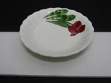 Blue Ridge/Southern Potteries Two of A Kind Sauce Bowl
