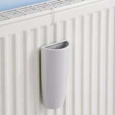 Kontrol Hanging Radiator Ceramic Room Humidifier