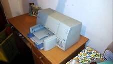 HP DeskJet 890c 890 c A4 Colour InkJet Printer C5876A (No inks) JM