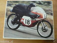 PUZZLE PAUL LODEWIJKX JAMATHI NO 18 MRTN 1968 PUZZLE 200 PIECES,ORIGINAL BOX