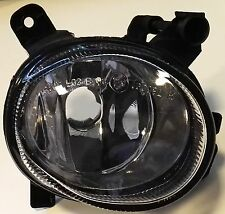Nebelscheinwerfer H11 VORNE LINKS für AUDI A1 A4 A5 A6 Q3 VW PASSAT CC 8T0941699