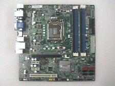 Acer Veriton M6610 S6610 socket 1155 mainboard MB.VCC07.002 Q67H2-AM V1.1