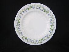 Shelley - HAREBELL - Dinner Plate