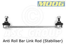 MOOG asse posteriore sinistro o destro Anti Roll Bar Asta di collegamento (stabilizzatore) - fd-ls-0469