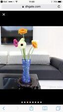 Unbranded Plastic Flower Vase Decorative Vases