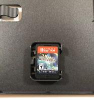 Super Neptunia RPG (Nintendo Switch) - Fast Free Shipping