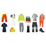 Annethomas Workwear Ltd