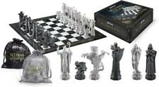 Noble Collection NN7580 Harry Potter Wizard's Chess Set