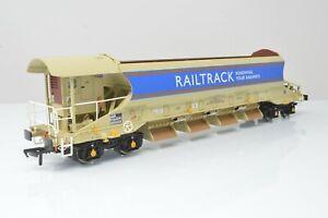 Bachmann OO Gauge - 38-210 JJA MK2 Auto-Ballaster Generator Unit - Railtrack