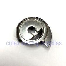 Bobbin Case Cap #068-00-178-4 For Durkopp Adler Industrial Sewing Machine