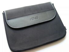 Asus eee PC 900/900HA Laptop Case / Pouch (15G182300211) Genuine