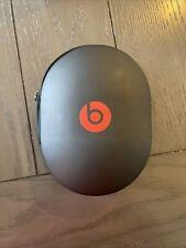 Hard Case for Beats by Dr Dre Studio 2/3 Wireless Headphones Storage