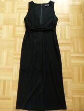 2d5e6d44d845 Elegant/Abende Damenkleider aus Polyamid günstig kaufen | eBay