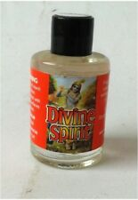 Spiritual Sky Fragrance Oils Round 15ml Uses With Oil Burners and Diffusers Lotus