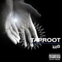 Taproot Gift (2000) [CD]