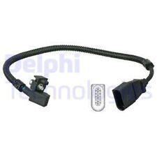 DELPHI Kurbelwellensensor Impulsgeber SS11172 für VW SKODA SEAT AUDI GOLF A2 1J1