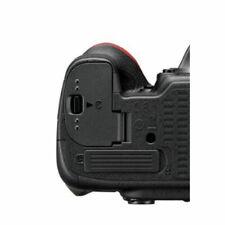 Nikon Battery DOOR COVER For D600 LIP DOOR COVER UNIT REPAIR PART Snaps D610 D