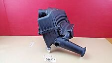 2009-2011 Chevrolet Traverse 3.6L Air Intake Cleaner Box 15895603 OEM
