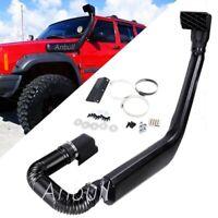 Vehicle Snorkel Kit Fits Suzuki Jimny Sierra JB43 1.3L M13A Petrol SJMWSA