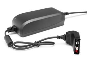 Husqvarna QC 80 Ladegerät, Akku-Charger BLi Charger QC80