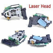 Original Laser Head DV-505SFV7 For Denon DVD-2930 DVD-3930 DCD-CX3 Laser Head