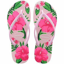 Chaussures roses pour homme, pointure 41