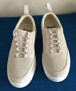 Dr Martens Reuban Shoes, Mens US 11, UK 10