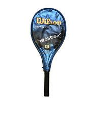 New listing tennis racquet