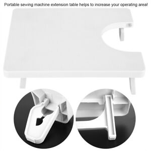 Two-Wire Two-Speed Control Extension Table Foldable Sewing Machine Board
