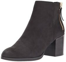 Aldo Womens Kelii Ankle Bootie- Pick SZ/Color.