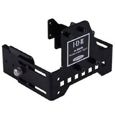 IDX A-SWR Adaptor Bracket to attach a Wireless Receiver to Sony V-mount cameras