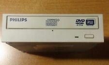 Lettore Masterizzatore CD DVD Philips PBDV1628G 16x DVD±RW & 8x Dual Layer Wr